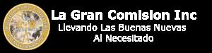 La Gran Comicion Inc